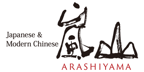 ARASHIYAMA Japanese & Modern Chinese アートホテル旭川